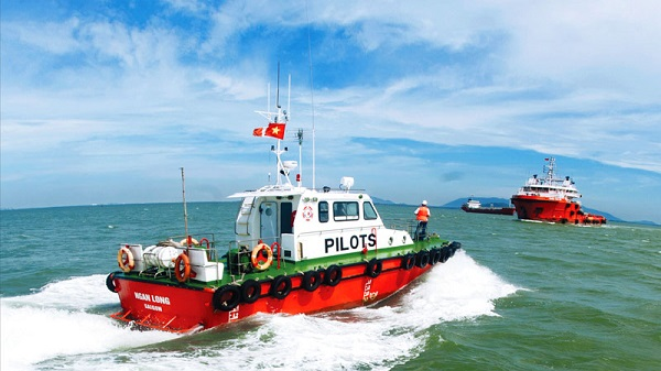 Pilot training and pilotage rental
